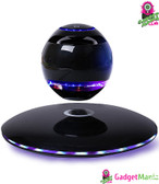 Wireless 3D Bluetooth Speaker, Black