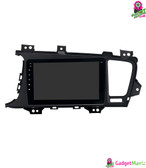 WSD5317 Car Multimedia for Kia K5