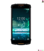 DOOGEE S55 Lite Smartphone Orange