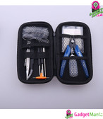 Mini Vape DIY Tool Bag #4
