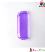 PC Hard Cover Case for IQOS 3.0 - Purple