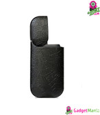 Electronic Cigarette Protective Cover - Black
