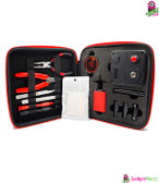 Coil Master V3 Smoking Tube Tool DIY Kit