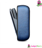 Ultra-thin Anti-fall Protection Cover, Blue