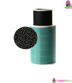 Air Purifier Filter Parts