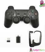 2.4GWireless Joypad Game Controller Micro USB