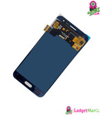 LCD display Digitizer - Golden
