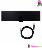 Digital HDTV TV Antenna
