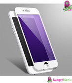iPhone 6/6s 3D  Screen Protector White border