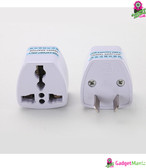 Travel Power Adapter Wall Charger AU Plug