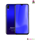 Blackview A60 1+16GB Smartphone Blue