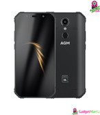 AGM A9 JBL Co-Branding Smartphone 64GB