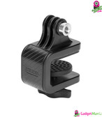 Surfboard Skateboard Stabilizer Bracket Mount