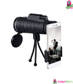 40X60 Monocular Telescope Set 1