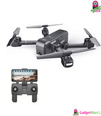 SJRC Z5 5G Wifi FPV With 1080P Camera Black