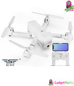 SJRC Z5 Wifi FPV With 1080P Camera White
