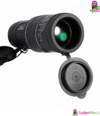 40x60 Monocular Night Vision Telescope