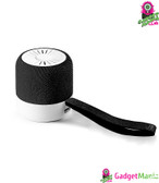 Mini Portable Bluetooth Speaker Black