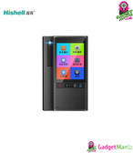 HT9 Travel Translation Machine Black