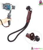 DJI OSMO Handheld Shoulder Strap Brown