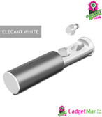 TWS 29 5.0 Bluetooth Earphones White