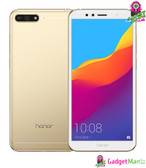 Huawei Honor 7A 2+32GB Smartphone Gold