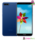 Huawei Honor 7A 2+32GB Smartphone Blue