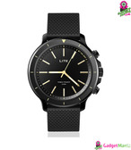 Zeblaze VIBE LITE Smart Watch Black