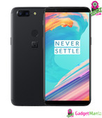 Oneplus 5T 6+64GB Mobile Phone Chinese OTA