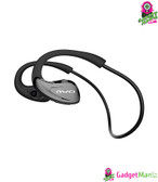 AWEI A880BL Sport Wireless Headphones Black