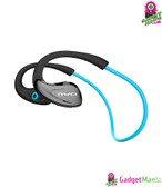 AWEI A880BL Sport Wireless Headphones Blue