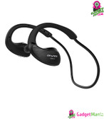 AWEI A885BL Bluetooth Earphones Black