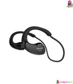 AWEI A881BL NFC Wireless Earphones Black