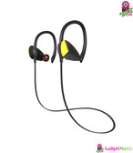 Awei A888BL Sport Wireless Earphones Black
