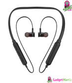 AWEI G10BL Bluetooth Earphone Black