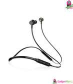 AWEI G20BL Bluetooth Earphone Black