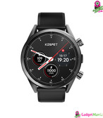 Kospet Hope 4G Android Smart Phone Watch