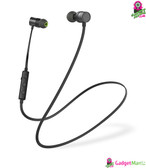 AWEI WT20 Bluetooth Wireless Earphone Black