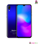 Blackview A60 Pro 3+16GB 4G Telephone Blue