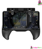Ipega PG-9076 Bluetooth Gamepad