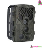 HC-810A Hunting Scouting Trail Camera