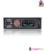 ADVEISE AV283 Car Radio Audio Player MP3
