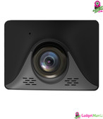 HY10 Mini Full HD 1080P Car DVR