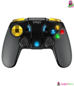iPEGA PG-9118 Bluetooth Game Controller