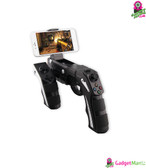 iPEGA PG-9057 Bluetooth Gamepad