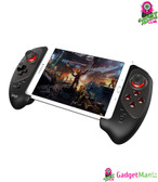 iPEGA PG-9083 Retractable Bluetooth  Gamepad