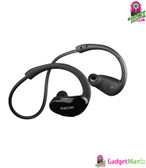 Dacom Athlete G05 Headphones Black