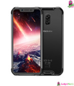 Blackview BV9600 Pro 16.0+8.0MP Camera Black