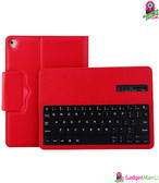 air/air2/Pro9.7/new iPad Slim Bluetooth Keybo