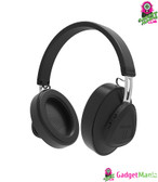 Bluedio TMS Wireless Headphone Black
